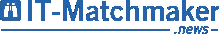 IT-Matchmaker News