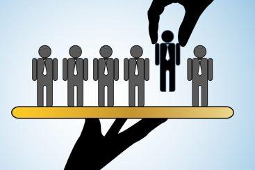 Ist Talentmanagement auf der Höhe der Zeit?