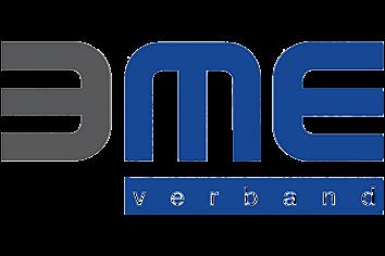 BME-eLÖSUNGSTAGE 2019
