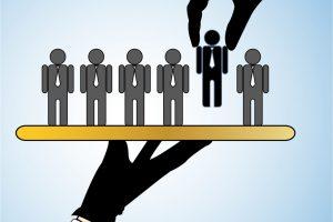 Talent-Management-Software bindet Mitarbeiter