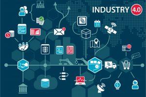 Software AG übernimmt Industrie-4.0-Plattform-Anbieter