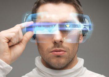Business Intelligence 3.0 nutzt Smart Data