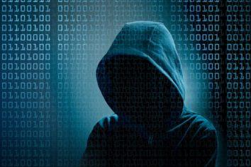 Cyberbedrohungen zur Weihnachtszeit