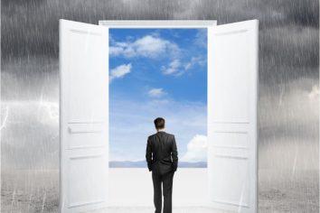 HANA Cloud Platform setzt SAP-Partner unter Druck