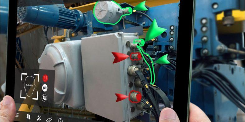 Maschinenbauer nutzen Service-Chance nicht