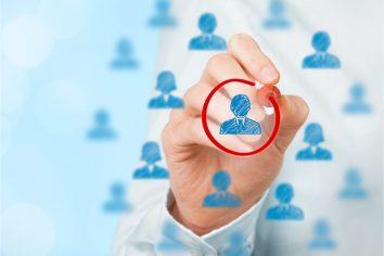 Digitale Personalakte entlastet Führungskräfte