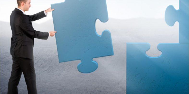 SAP präsentiert Leonardo unvollendet
