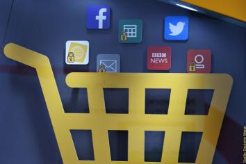 Digitalkompetenz als wichtigstes Ziel im Einzelhandel