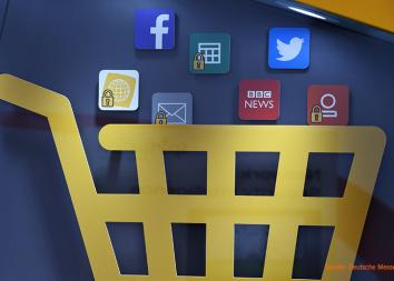 Digitale Beschaffung überfordert Unternehmen