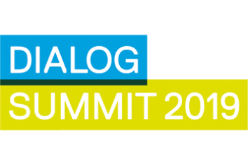 DialogSummit 2019