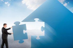 SAP Data Hub soll Datenlandschaften beherrschen