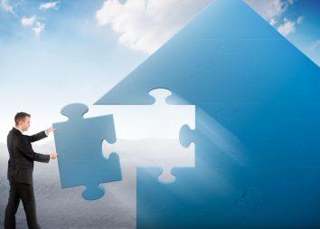 Exklusiv-Interview: SAP baut Branchen-Funktionalität im S/4-Core aus