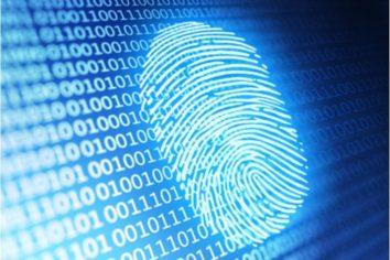Datenschutz-Tipps schützen vor Strafen