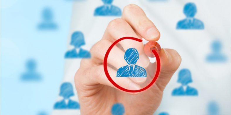 Mit Customer Intelligence zu mehr Kundenzufriedenheit