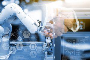 iTAC Software AG übernimmt Advanced-Planning-and-Scheduling-(APS)-Spezialisten