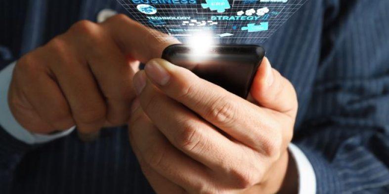 Studie: E-Business gefährdet den Großhandel