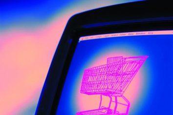 Nur wer digitalisiert, überlebt die Corona-Krise