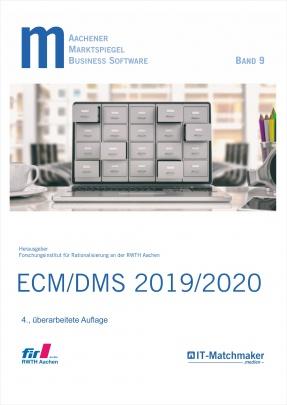 ECM-Marktspiegel-2019