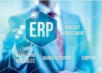 Tipps und Tricks für ERP-Projekte