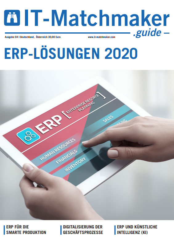 ERP-guide_2020