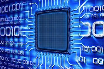 Sicherheit, Mobilfunk, Cloud und Automatisierung