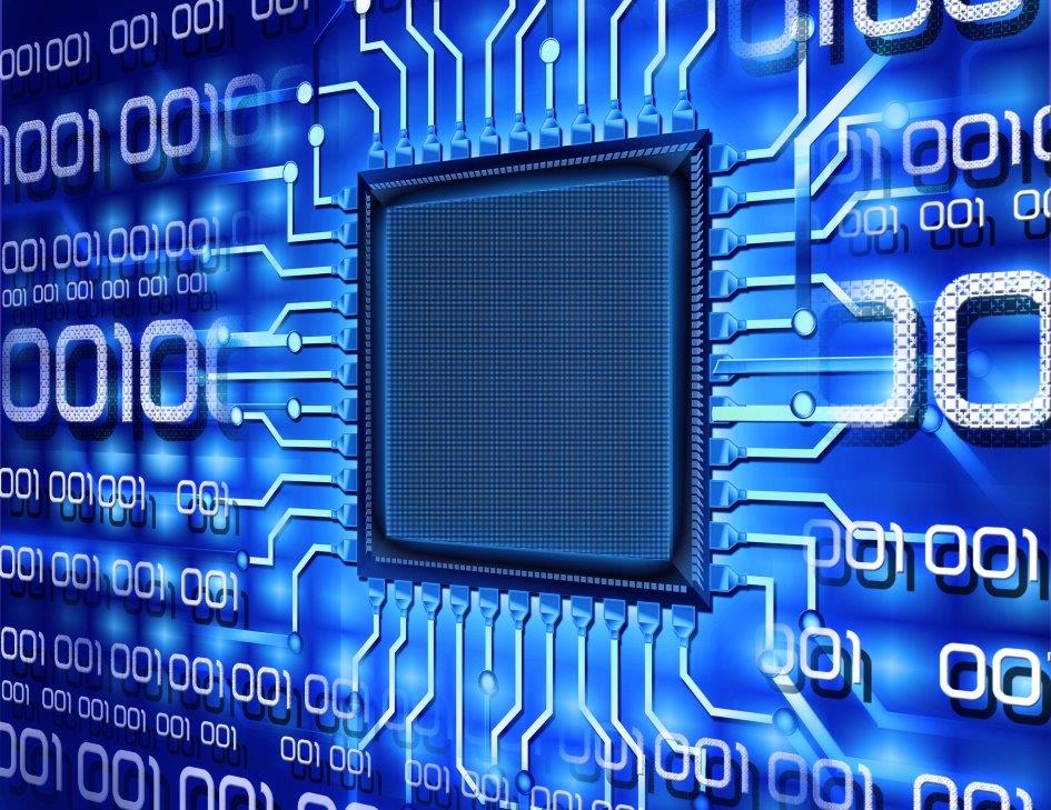 Sicherheit, Mobilfunk, Cloud, Automatisierung