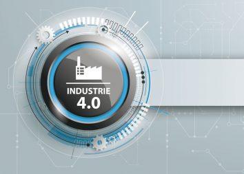 Automobilzulieferer rüstet sich für Industrie 4.0