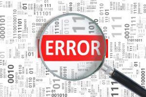 Daten-Detektive spüren Prozessfehler auf