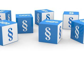 ConSalt schützt Unternehmen vor Lizenzproblemen