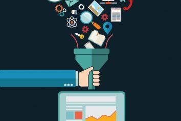 Marktstudie: Digitalisierung zahlt sich bereits aus