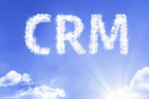 Fünf Must-haves eines zukunftsfähigen CRM-Systems