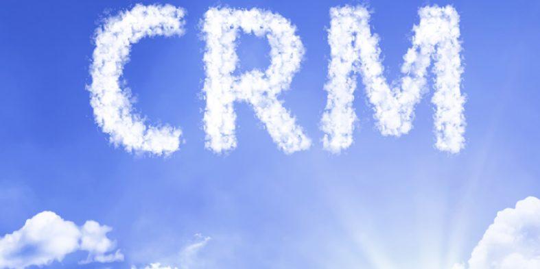 Zukunftsfähige CRM-Systeme für Industrieunternehmen