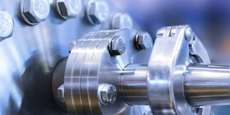Process Mining optimiert die Fertigung in Echtzeit