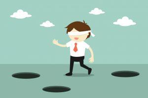 Migrations-Tipps schützen SAP-Kunden vor Reinfällen