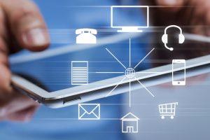 Risiken der Internet of Things-Apps