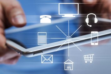 Risiken der Internet of Things-Apps