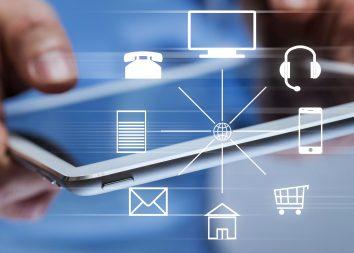 Der Vertriebsinnendienst im digitalen Markt
