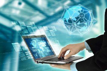 IT-Modernisierung treibt Unternehmen in die Cloud