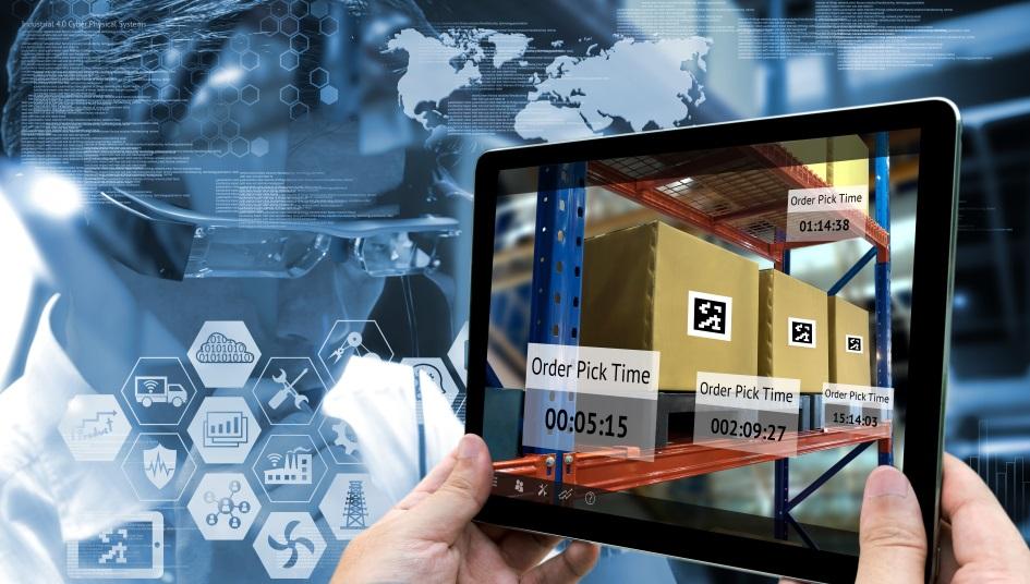 itelligence digitalisiert die Karamell-Produktion