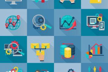 Praxistipps zur Digitalisierung
