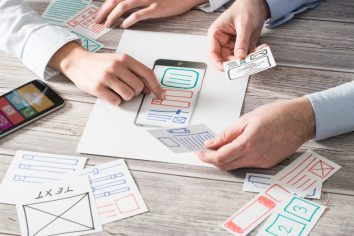 Textverarbeitung und Content Management im Team