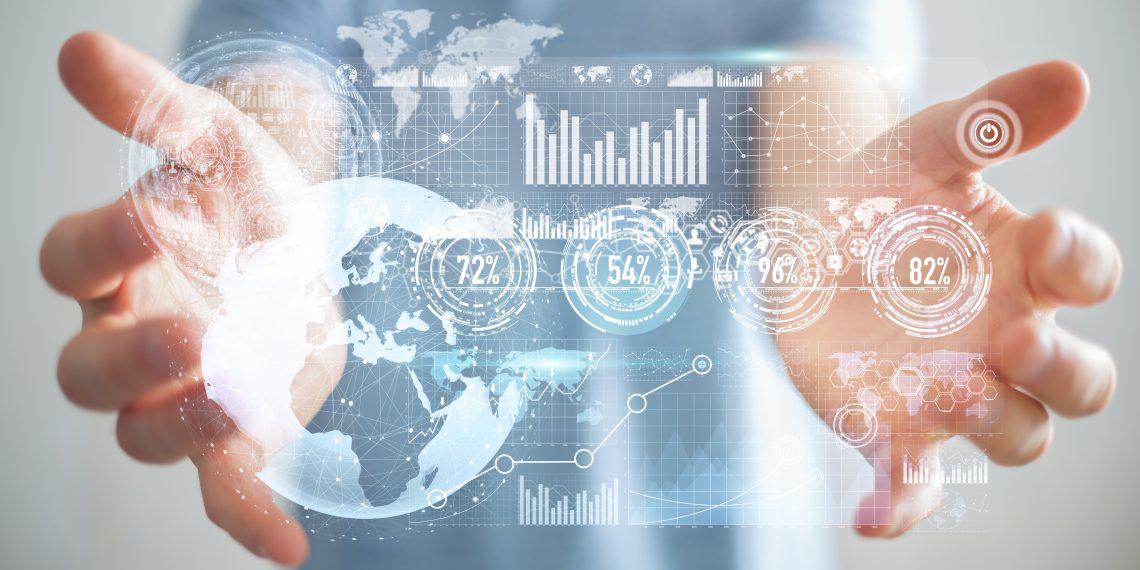 Innovationsstandort Europa zwischen Tech-Begeisterung und Silo-Denken