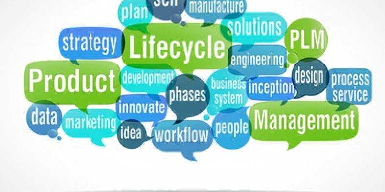 Smarte Produkte erfordern System Lifecycle Management
