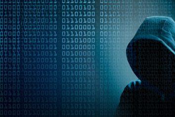 IoT-Risiken können Menschenleben gefährden