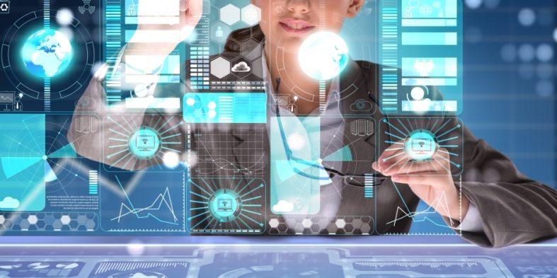 SAP stößt Ökosystem zur digitalen Fertigung an
