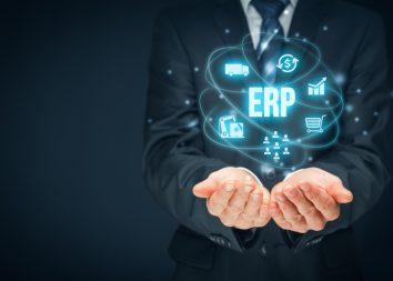 Open Source ERP-System für Online-Händler