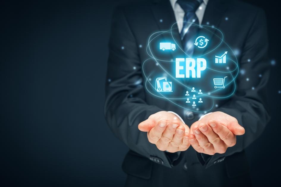 SAP Preismodell