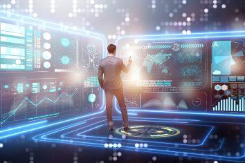 Blind Date mit Big Data? In 5 Schritten zu mehr Datensichtbarkeit
