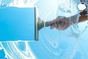 Microsoft klärt Dynamics-Portfolio auf