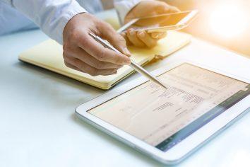 Best Practices gegen Datenleck